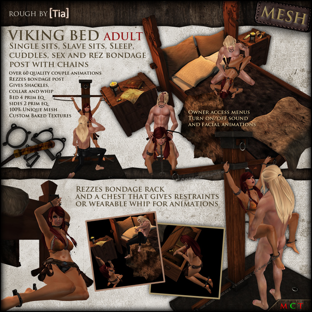 Viking ordsprog sex shop Kolding
